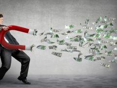 9 Tujuan Finansial Sebelum Mencapai Usia 30