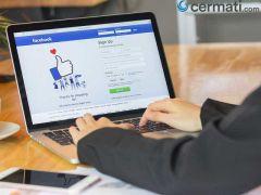 Tips Sukses Berbisnis Online Lewat Facebook