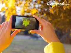 Ini 5 Daftar Smartphone dengan Fitur Kamera Terbaik yang Bisa Dicicil