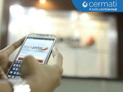SMS Banking Bank Jatim serta Cara Aktivasi dan Menggunakannya