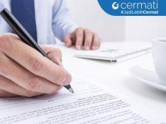 10 Ketentuan Pinjaman KTA yang Wajib Anda Ketahui