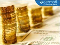 Memahami Investasi Emas dan Risiko yang Dimiliki