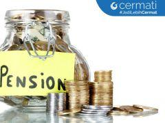 DPLK atau Reksa Dana? Manakah yang Menguntungkan sebagai Dana Pensiun