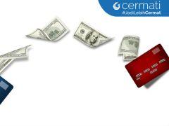 Balance Transfer Kartu Kredit, Inilah yang Perlu Diketahui