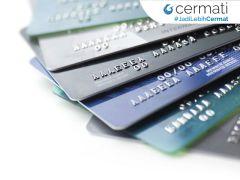 Kenali ATM Lebih Jauh: Jenis, Jaringan, dan Biaya yang Dikenakan