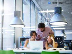 5 Alasan Mengapa Terlalu Baik Hati Bukan Prioritas di Tempat Kerja