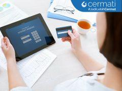 4 Tips Aman Bertransaksi Online Banking