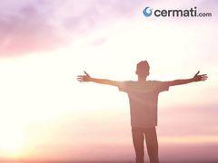 10 Sikap Bijak yang Membawa Kebahagiaan dalam Hidup