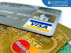 Penggolongan Kualitas Kredit dan Cara Menghindari Kredit Macet
