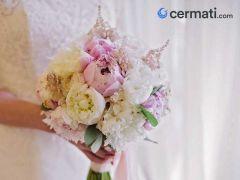 Setelah Menikah Tidak Bekerja: Wanita Harus Tahu Soal Pajak ini!