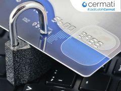 Perbedaan Secured Credit Card dengan Kartu Debit