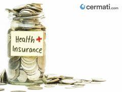 Asuransi Murah atau Mahal Tergantung Apa? Ini Jawabannya