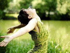 Keuangan Sehat, dan Manfaat Hidup Hemat Lainnya