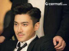 Ini Dia 10 Idol Terkaya di Korea Tahun Ini, Siapa Biasmu?