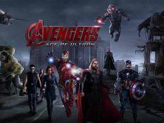 5 Film dengan Pendapatan Tertinggi di Tahun 2015