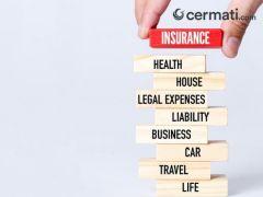 Unsur-Unsur Pada Asuransi yang Wajib untuk Diketahui