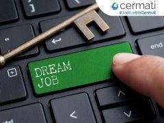 Ingin Mendapatkan Pekerjaan Impian? Lakukan Tips Ini