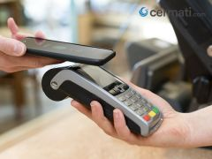 E-Money Bikin Boros? Ikuti Tips Berikut agar Bijak Memanfaatkannya