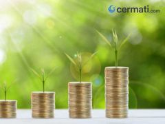 Ini 8 Alasan Investasi Reksa Dana Lebih Baik dari Emas
