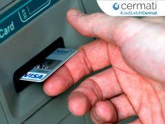 Awas! Ini 5 Modus Penipuan yang Sering Terjadi di ATM