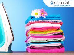 Mau Buka Bisnis Laundry? Ini Dia Tips Suksesnya!