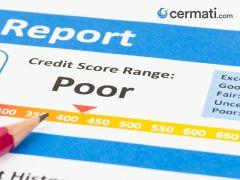 Cara Melihat dan Membersihkan BI Checking agar Pengajuan Kredit Lolos