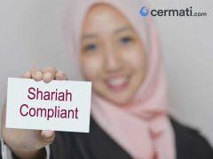 Mau Nabung di Bank Syariah? Pahami Akad Mudharabah dan Akad Wadiah