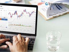 Broker Forex: Pengertian, Jenis dan Tips Memilih Broker yang Tepat