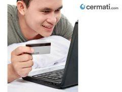 Tips Atasi Sifat Impulsif Belanja 'Online'