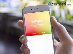 Berjualan di Instagram, Lakukan Hal Ini Agar Pelanggan Loyal