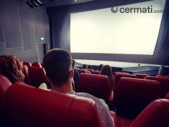Cara Hemat Nonton Film Indonesia di Bioskop