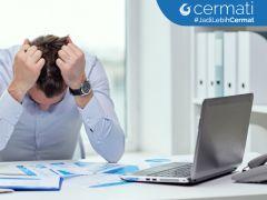 3 Alasan Mengapa Anak Muda Gagal Menjadi Pebisnis Profesional