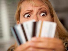 Waspadai 7 Dampak Negatif Kartu Kredit