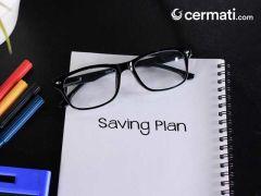 Mau Belajar Investasi? Gunakan Tabungan Rencana