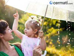 Cara Memilih Asuransi yang Tepat untuk Seorang Ibu