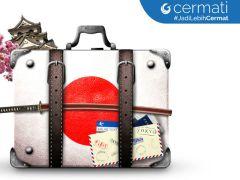 Jadikan Nyata Impian Traveling ke Jepang dengan Tips Berikut Ini