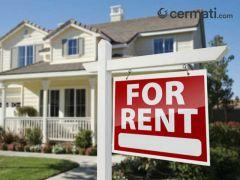 Pentingnya Asuransi Rumah Kontrakan, untuk Pemilik dan Penyewa