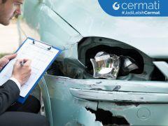Kenali Ciri-Ciri Perusahaan Asuransi Mobil Tidak Kredibel Agar Tidak Dikecewakan