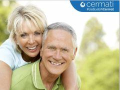 Kapan Saat yang Tepat untuk Persiapkan Dana Pensiun? Ini Jawabannya
