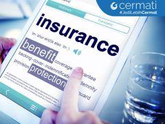 Dapatkan Premi Asuransi Murah dengan Tips Mudah Ini