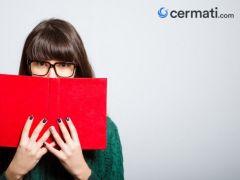 Tips Wawancara Kerja untuk Kamu Si Introvert
