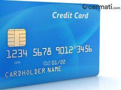 Ini Waktu yang Tepat untuk Memiliki Kartu Kredit