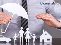 Asuransi dari Kantor Sudah Cukup? Kenali 4 Jenis Asuransi Jiwa untuk Karyawan