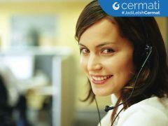 Bank Sinarmas CARE: Layanan Call Center 24 Jam dari Bank Sinarmas