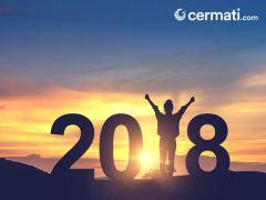 Quote Orang Sukses Ini Bisa Membuat Hidup 2018 Lebih Baik