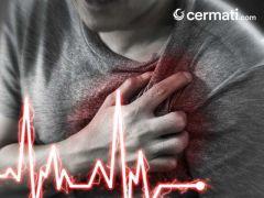 Penyakit Jantung: Ketahui Gejala, Penyebab, Pencegahan, dan Penanganannya