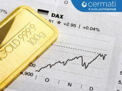 Lebih Untung Investasi Emas atau Reksa Dana? Ini Penjelasannya