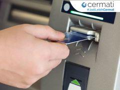 Cara Bayar BPJS Lewat ATM, Apa Saja Tahapannya?