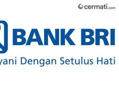 Ke Bank BRI di Sabtu-Minggu? Inilah Daftar Weekend Banking BRI