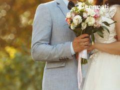 Tips Hemat Wujudkan Resepsi Pernikahan Impian